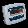 Напольные весы PM1E-100 Модификация 4050